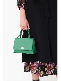 ◆ミニカラーバッグ