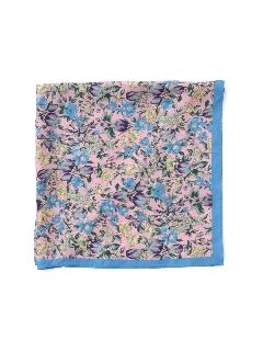 ◆キャンディスフラワースカーフ