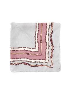 ◆アギースカーフ