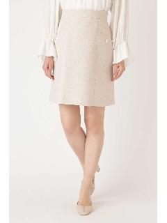 サーシャ台形スカート