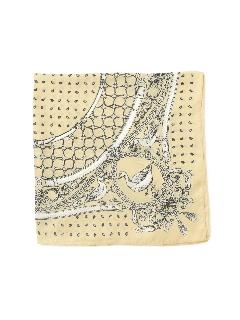 ◆バードスカーフ