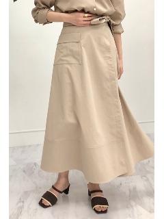 ◆アディラップスカート