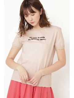 ◆MARCIA Tシャツ