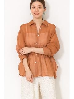◆ジゼルシアーシャツ