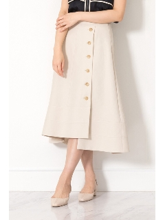 ◆コロンイレヘムスカート