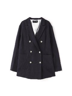 [限定]ビッグジャケット