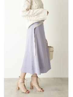 ◆キルステンスカート