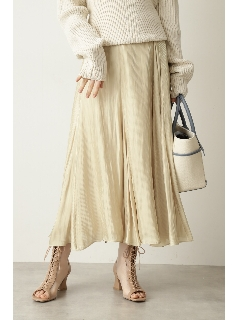 ◆イザベルスカート