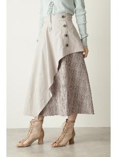 ◆ロビンスカート