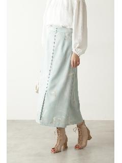 ◆ベラマーブルスカート