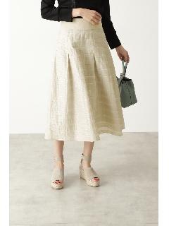 ◆アシュリースカート