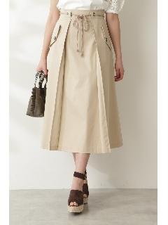 ◆ロッシースカート