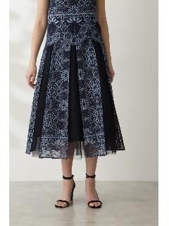 ◆マリアレーススカート