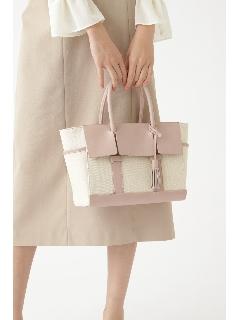◆レオナトートバッグ