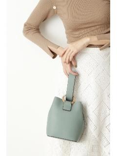 ◆ベルタバッグ