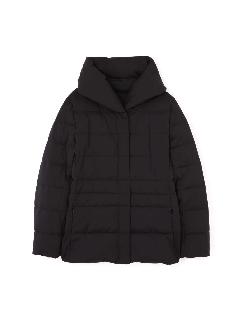 ◆大きいサイズ◆ストレッチダウンジャケット