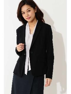 ◆大きいサイズ◆フレックスムーブジャケット