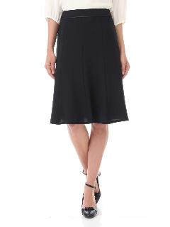 ◆Pツイルマーメイドスカート