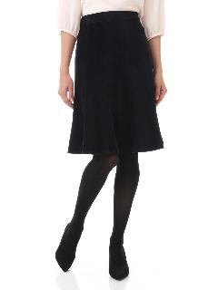 ◆ニューズニューライト切替スカート