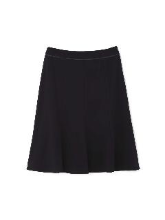 ◆8枚はぎポンチマーメイドスカート