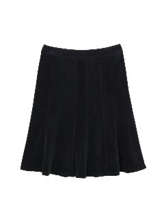ニューズニューライト スカート