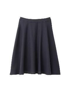 ミリオンストレッチスカート