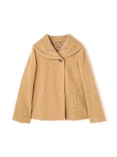 ◆大きいサイズ◆ライナーベスト付ジャケット