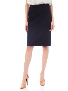 [ウォッシャブル](36~42サイズ)NAJスカート