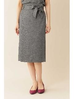 [セットアップ対応]ジャージースカート