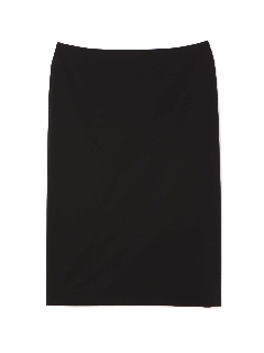 ◆ジャージースカート