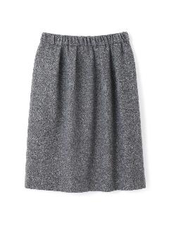 《Purpose》Annnaラメスカート