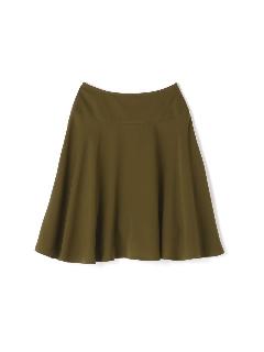 シルキージェリースカート