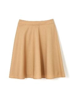 オザワルツストレッチスカート