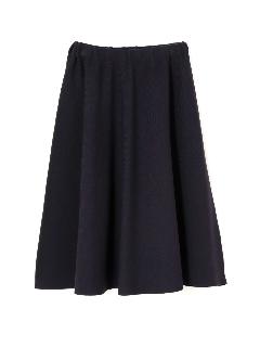 ◆大きいサイズ◆フルニードルニットスカート