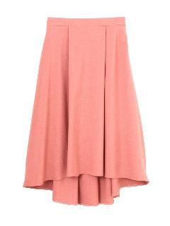 ◆大きいサイズ◆《Purpose》レニースカート