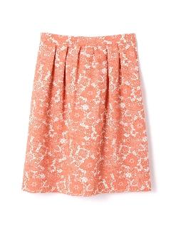 《Purpose》COPPAスカート