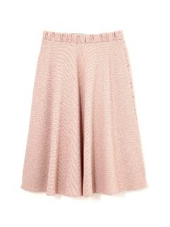 マインスィーパースカート