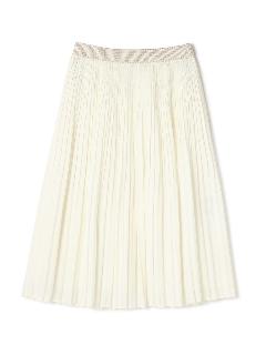 《Purpose》クリセタツイルスカート