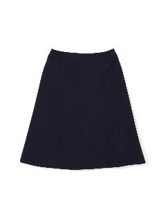 ◆大きいサイズ◆ステァニースカート