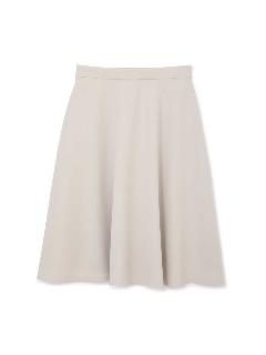 ◆大きいサイズ◆オーセンティックダブルクロススカート