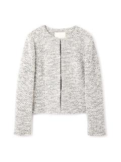 ◆大きいサイズ◆ジャージジャケット