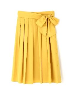 ◆大きいサイズ◆モリタフタスカート