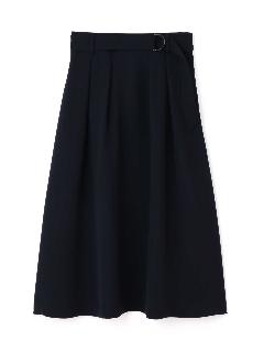 ◆大きいサイズ◆ノルディスダブルクロススカート