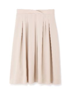 ◆大きいサイズ◆ナンナストレッチスカート