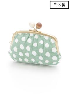 【日本製】財布
