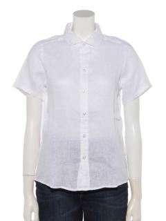 ECフレンチシャツ