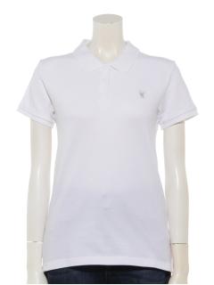 ECレギュラーポロシャツ