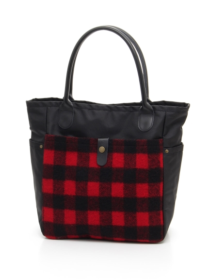 75%OFF coen (コーエン) RICHTOTE RED