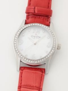 腕時計GloriousLongingseries(グロリアスロンギングシリーズ)