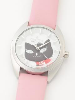 腕時計Bloomingseries(ブルーミングシリーズ)